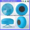 Mini haut-parleur sans fil imperméable à l'eau portatif populaire de Bluetooth