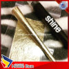 L'oro-carta di rotolamento dell'oro del re Size 24K Pre-Ha rotolato il documento di rotolamento della sigaretta di lustro del cono