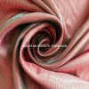 Tessuto Herringbone 100% del taffettà del poliestere (filato tinto)