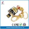 Classific um USB Flash Drive de Jewelry para Women