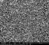 Pó de alumínio minúsculo para a célula solar