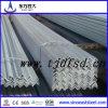 ASTM A53 Aço de Ângulo Igual