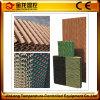 家禽装置のためのJinlongの蒸気化冷却のパッド
