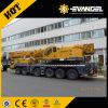 Xcm 100 톤 이동 크레인 (QY100K)