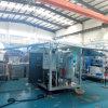 O sistema de secagem de Transformadores de Potência para venda
