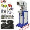 Única máquina de impressão da almofada da cor para o presente relativo à promoção dos produtos elétricos da tela En-C125/1