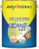 内部の乳剤Paint/Wall Paint/Wall Coating/Acrylica Paint/Latexのペンキ(M9200)