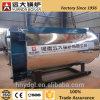 Olie WNS/gas de boiler van de boilerwns5 5ton 5000kg capaciteit
