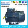 Ydt Series Breeze Motor Pump Motor