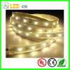 IP67 120LEDs 3528 Flexible LED Ribbon Lighting