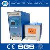 Macchina termica ad alta frequenza di induzione di prezzi poco costosi