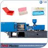 Bst-1800A Plastikschreibens-Fall-Spritzen-Maschine