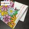 Dongguan 공장은 벽 종이를 인쇄하는 디지털 짠것이 아닌 잉크 제트를 도매한다