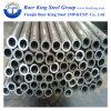 2018 горячая продажа SAE 4130 сплава бесшовных стальных трубопроводов Сделано в Китае