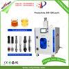 Automatic cbd/machine de remplissage de cartouche de liquide de chanvre avec des prix concurrentiels (Ocitytimes F4)
