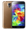 Portable androïde de Smartphone (note de S7 S6 S5 S4 S3 - as de Xcover de J-séries d'Un-séries de série)
