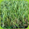 Декоративная пластика травы с высоким качеством