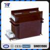 11kv大きい比率の乾式の屋内ブロックのタイプCTの変流器