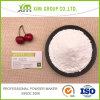 800/1000/1250/2000 производителей сульфата бария сетки естественных