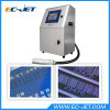 Срок годности печатание принтера Ink-Jet уникально конструкции 3-Двери непрерывный (EC-JET1000)