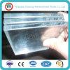 verre cristal ultra clair superbe de blanc de 4-12mm