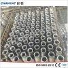 Bico de tubo concêntrico de aço inoxidável A403 (304N, 316N, 317L)