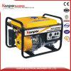 900W de Generator van de Benzine van het Type van Output van de 0.9kw1.2HP AC Enige Fase