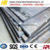 ASME SA285, плита низкого сосуда под давлением сплава SA516 стальная
