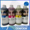 Venda por grosso Inktec Sublinova Smart Sef Sublimação de Tinta PTF