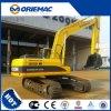 Chinesische Tonne Zoomlion Ze360esp der Exkavator-6 für Verkauf
