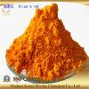 Alizarine S/ Mordant Red 3/ Acid Red 3/ 58005 C. I., 130-22-3
