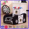 Carro sofá de espuma para crianças pequenas desdobre Sofá-Cama