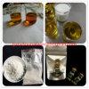 대략 완성되는 신진 대사 기름 Methyltrenbolone 10mg/Ml 20mg/Ml
