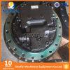 Caja de engranajes hidráulica final de la reducción de recorrido del mecanismo impulsor Sk330-8 de la alta calidad Sk330-8 para el excavador