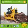 中国新しいShantuiのブルドーザー機械SD32価格
