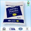 Mejor precio Detergente Limón / caja de papel de embalaje Detergente en Polvo