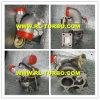 Turbo Ht10-11b, Turbocompressor Ht10-11A, 14411-1W400 14411-1W401 14411-1W402 voor Nissan Qd32ETI