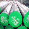 Barras de acero materiales 1.2510/K460 del estruendo