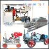 Pompe d'injection de coulis de ciment de mortier de pression hydraulique de fournisseur de la Chine