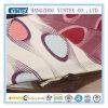 Tela de nylon del tafetán de Yintex para la ropa