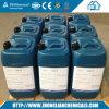 Zinn-Katalysator-Zinnoktoat T9 für die flexible Schaumgummi-Herstellung