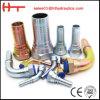 Guarnición hidráulica al por mayor con el Ce y la certificación de la ISO (20111 20111-T)