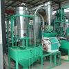 6fsz-50 escolhem o moinho de farinha