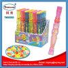 비누방울 지팡이 장난감 사탕 거품 지팡이 물 장난감
