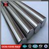 Le carbure de tungstène cru pur de poudre d'OEM Rods pour la haute de perçage s'use