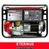 Generatore raffreddato aria multiuso (BH7000)