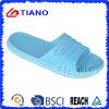 Preiswertes Hot Sale Summer EVA Beach Slipper für Lady und Men (TNK20055-1)