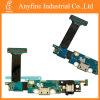 Высококачественный гибкий кабель разъем для зарядки для Samsung S6 Edge G925t G925G925p