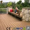 Assoalho do Decking da decoração do jardim de China (TW-K03)