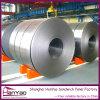 Высокое качество Prepainted гальванизированная стальная катушка (PPGI)